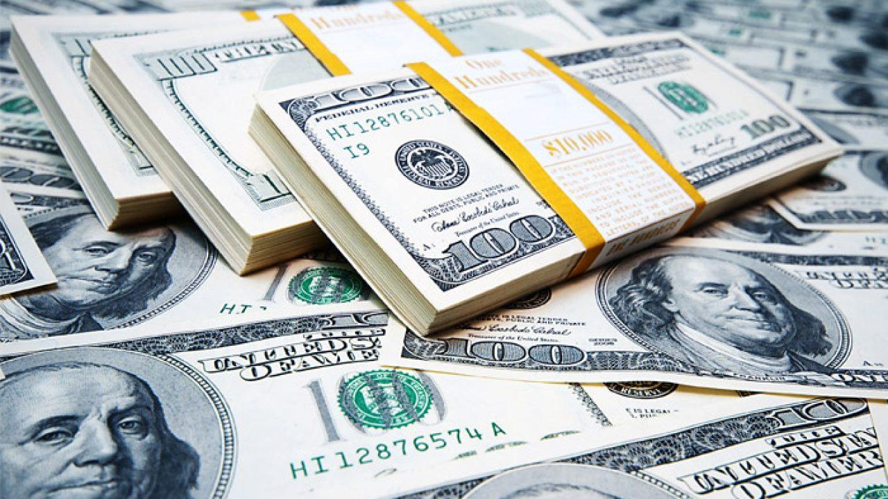 dólar de importación