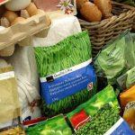 requisitos para exportar alimentos desde Argentina