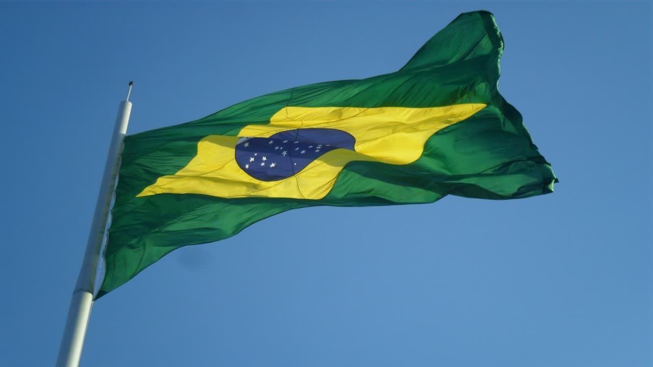 importar calzados de Brasil