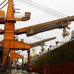 retenciones a las exportaciones