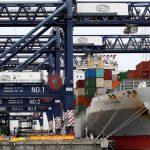 regulaciones del comercio internacional