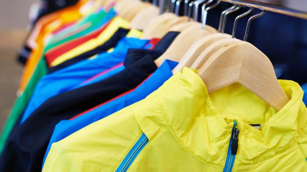 importar ropa a argentina