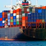 impuestos a las importaciones