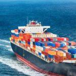 costo logístico