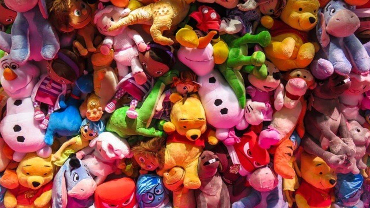 importar juguetes