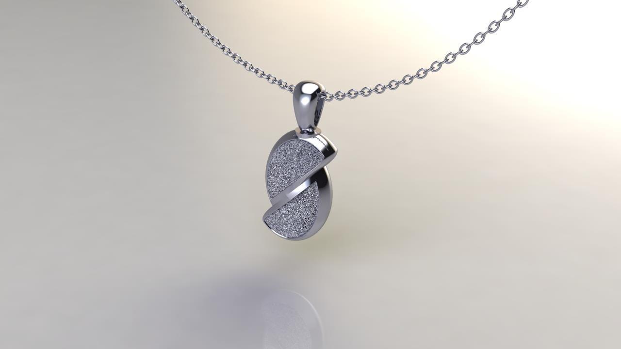 importar joyas de plata
