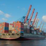 criptomonedas en el comercio internacional