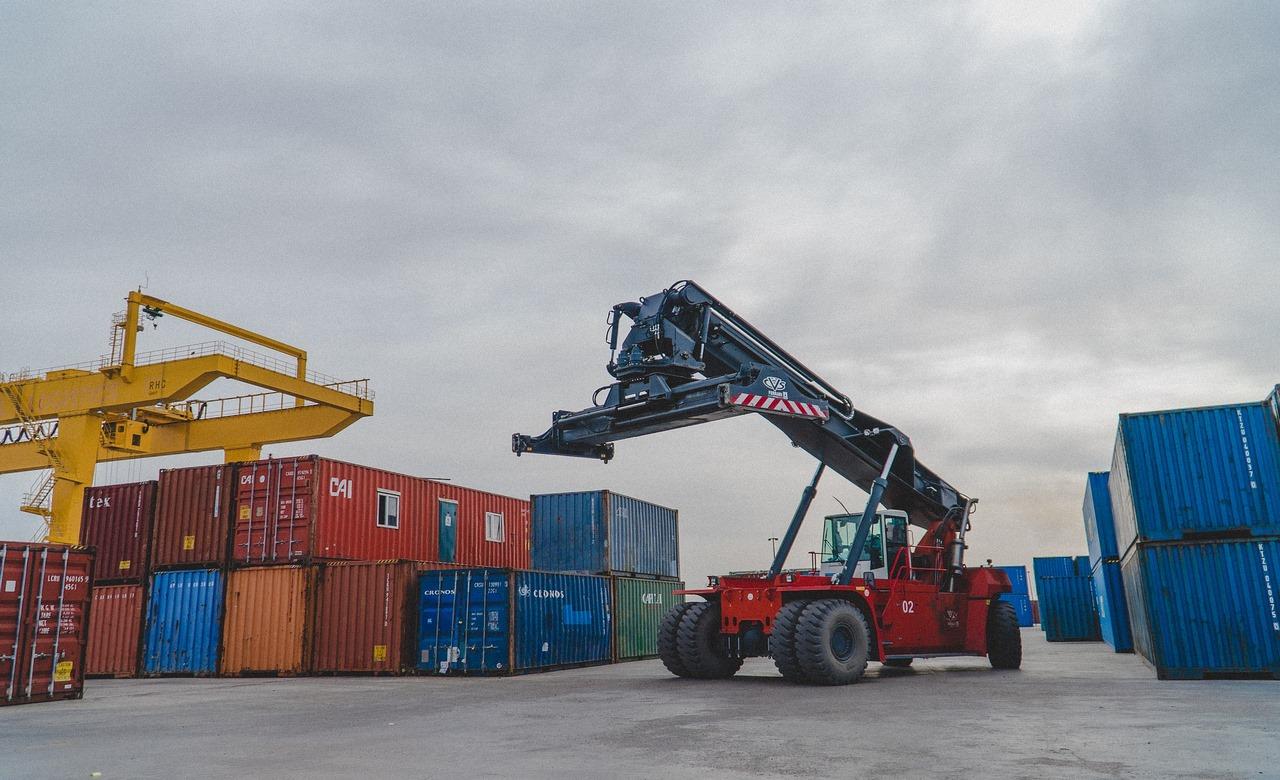 exportar por cuenta y orden