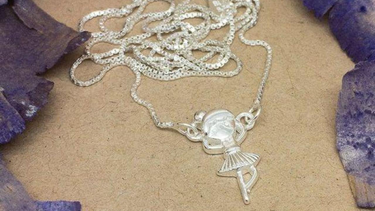 importar joyas de plata-CADENA