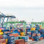 aumento de exportaciones