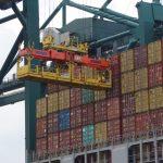 tecnología aplicada para mejorar la logística internacional