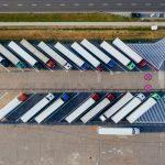 retos del comercio internacional